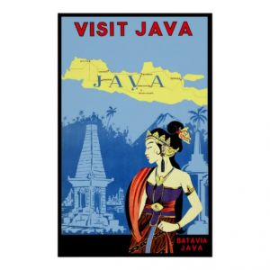 Inspiring photos of Asia - visit_java_batavia_vintage_travel_ad_poster.jpg